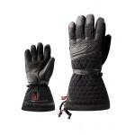 Gants chauffants Heat Glove 6.0 Women Lenz
