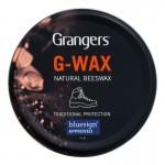 Cirage chaussures G-Wax Grangers