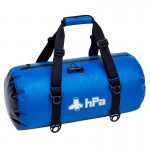 Sac de transport Infladry Duffle HPA