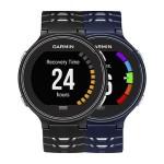 Montre Forerunner 630 HRM4-Run Garmin