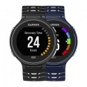 Montre Forerunner 630 HRM4-Run Garmin