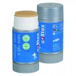 Fart Skin Care Colltex