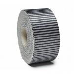Peau en rouleau de 25m GlideLite Mix Roll Black Diamond