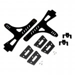 Splitboard STS Kit Black Diamond