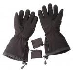 Gants de ski chauffants Thermo Ski Gloves