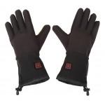 Gants chauffants de travail Thermo Work Gloves