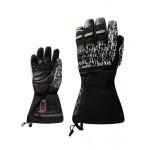Gants chauffants réfléchissants Heat Glove 7.0 Lenz