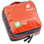 Trousse de secours First Aid Kit Pro Deuter