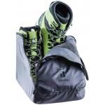 Sac à chaussures de montagne Boot Pack Deuter