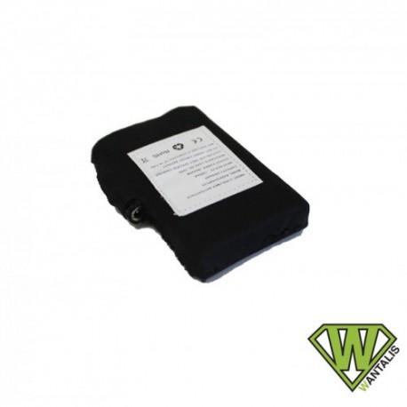 Batterie pour gants chauffants Sancy Wantalis
