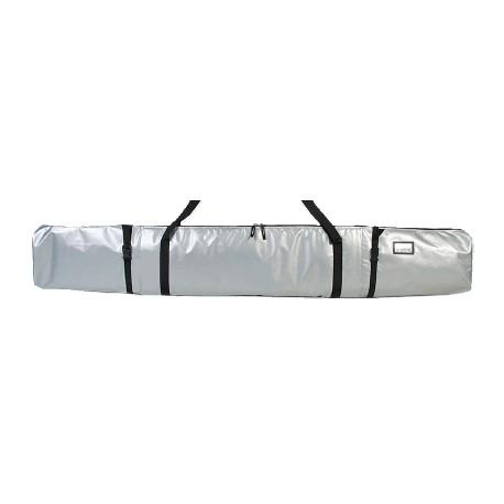 Housse à skis VAIL 190 TARP