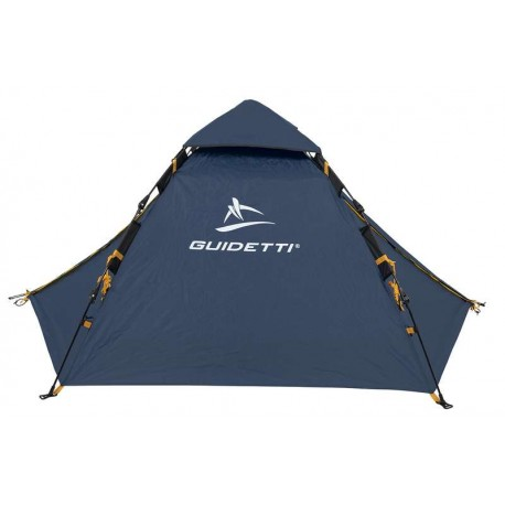 Tente TIPTOP Compact Guidetti