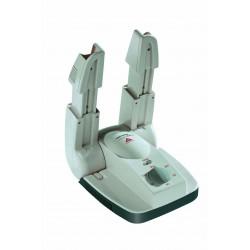 Sèche-chaussures Compactdry Ionizer Alpenheat
