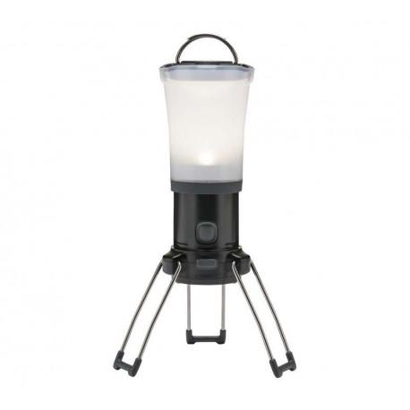 Lanterne repliable Apollo Black Diamond