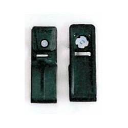 Adaptateur Strap adapter 1.0 - semelles chauffantes Lenz
