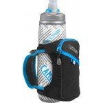 Porte bidon Quick Grip Chill Camelbak - Black/Atomic Blue