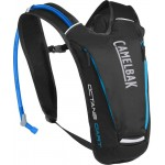 Sac à dos Dart Camelbak - Black/Atomic Blue