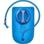 Réservoir d'hydratation Crux 1.5L Camelbak