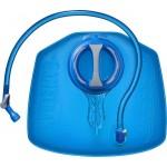 Réservoir d'hydratation Crux Lumbar 3L Camelbak