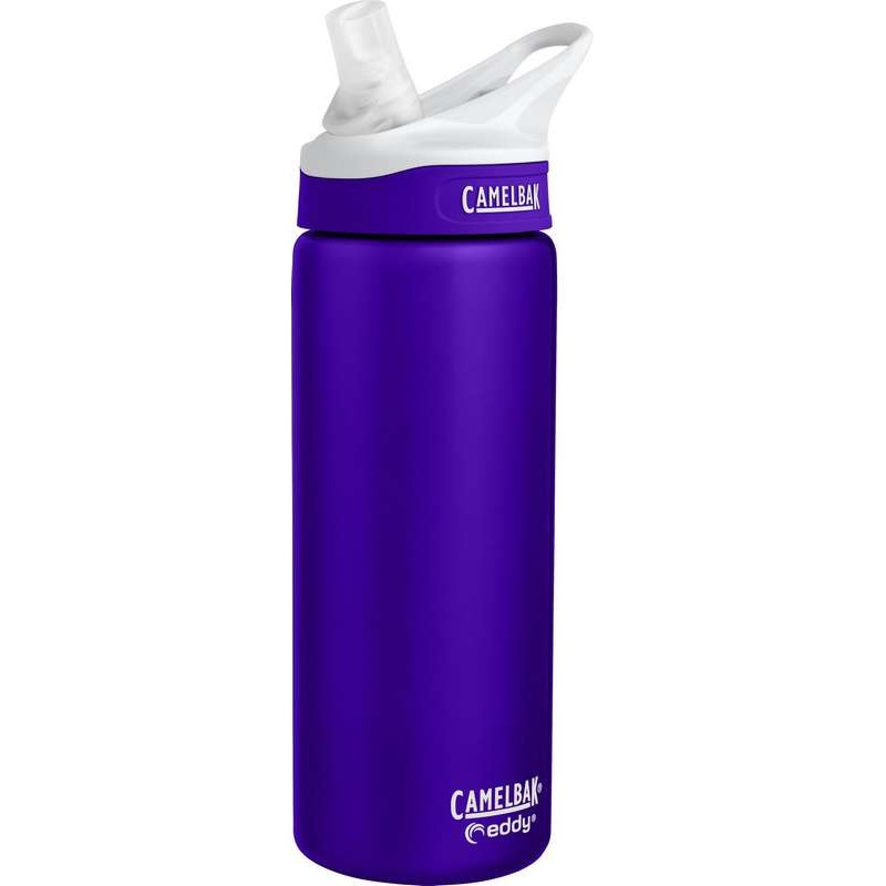 Bouteille Isotherme Eddy Vacuum Insulated Stainless Camelbak