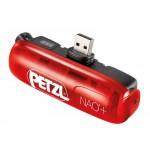 Accumulateur NAO+ Petzl