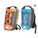 Sac à dos étanche Dry Backpack 25 HPA