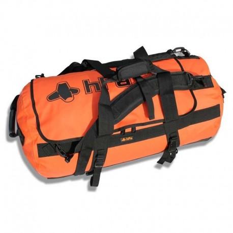 Sac de transport Dry Duffle 90 HPA - orange