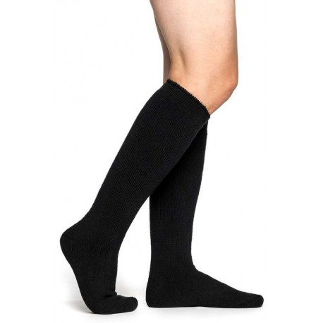 lowest price sale retailer quite nice Chaussettes hautes Knee-High 600 Woolpower
