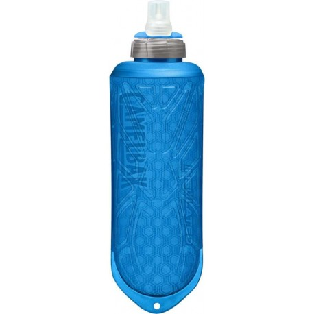 Flasque isolée Quick Stow Chill Flask Camelbak