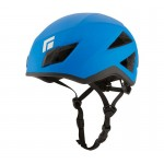 Casque Vector Black Diamond - Black