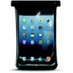 Etui étanche tablette liseuse Tabpack HPA - maxi format