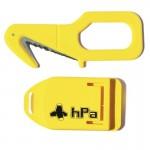Couteau de sécurité Reskape HPA