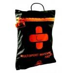 Trousse de secours Multisport First Aid RFX Care