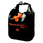 Trousse de secours Expédition First Aid RFX Care