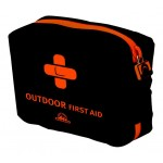 Sacoche de secours Outdoor First Aid RFX Care
