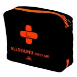 Sacoche de soin Allround First Aid RFX Care