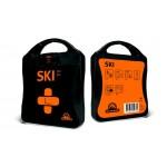 Kit de secours Mykit Ski RFX Care