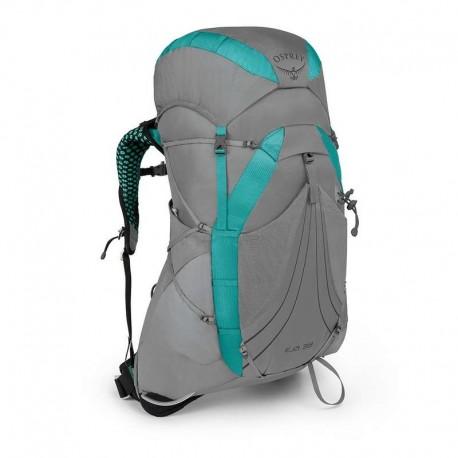 quality design d804d 36e14 sac-de-randonnee-femme-eja-38-osprey.jpg