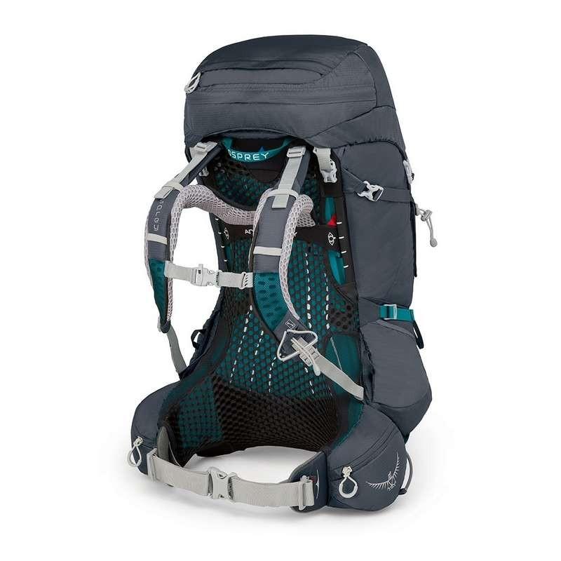 Sac à dos de randonnée Osprey Aura AG 50