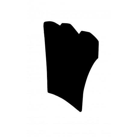 Bouchon viper pour pointe conique Guidetti