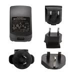 Chargeur secteur montres/GPS Garmin