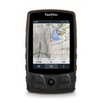 GPS Trail/Trail Bike TwoNav