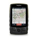 GPS randonnée Aventura TwoNav