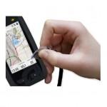 Stylet GPS TwoNav