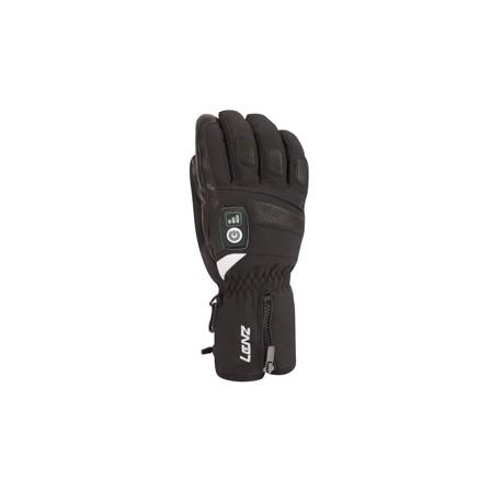 gants chauffants de ski thermic lenz heat glove 2 0 women. Black Bedroom Furniture Sets. Home Design Ideas