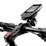 Support Vélo GPS Trail/Aventura TwoNav