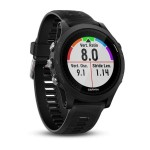 Montre Forerunner 935 Garmin / Pack Triathlon