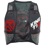Sac gilet Rocket Backpack Kinetik