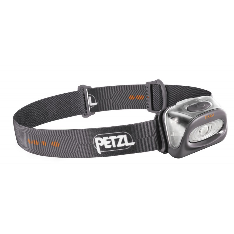 lampe frontale petzl tikka 2015. Black Bedroom Furniture Sets. Home Design Ideas