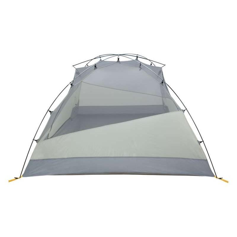 tente l g re 3 places vista black diamond tente double toit